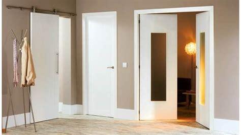 porte interno leroy merlin porte per interni leroy merlin