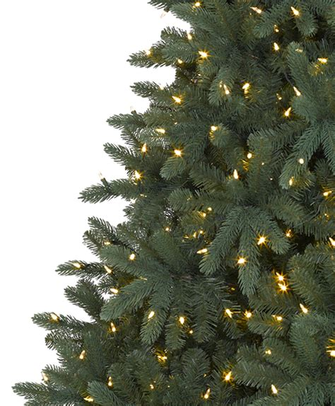 common artificial christmas trees alberta spruce tree tree classics