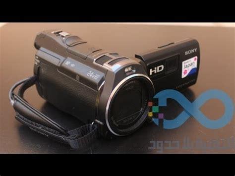 Handycam Camcorder Sony Hdr Pj810e Pj 810 Pj810 Diskon sony hdr pj810 hdr pj820 funnycat tv
