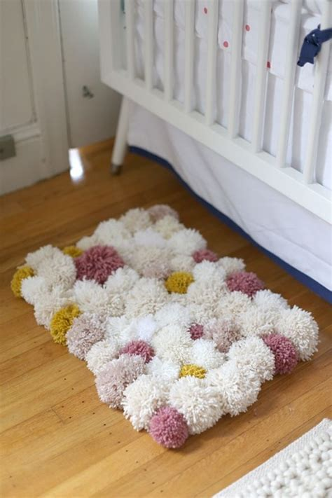 pom pom craft projects 39 diy pom pom crafts which easy to make and ready to sell