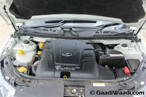 mahindra diesel engines mahindra to develop 1 2l 1 5l 1 6l and 2 2l petrol