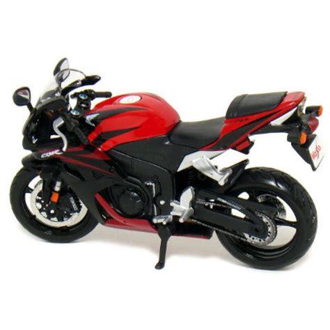 Miniatur Honda Cbr Die Cast 14 best motos miniatura images on motorbikes