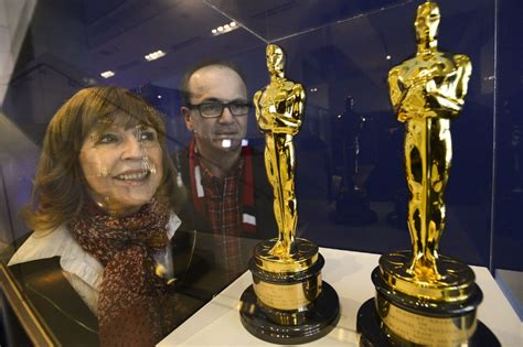 film oscar winners 2013 oscars 2013 toronto couple to get red carpet view of