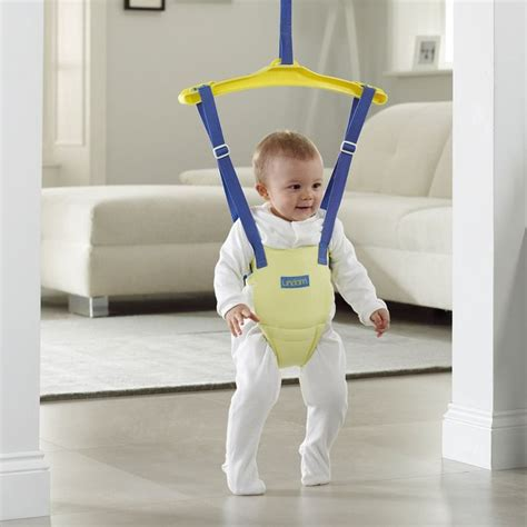 baby jumping swing lindam baby door bouncer baby items pinterest