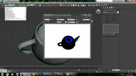 3ds max 2012 tips for rendering uvw template to edit in