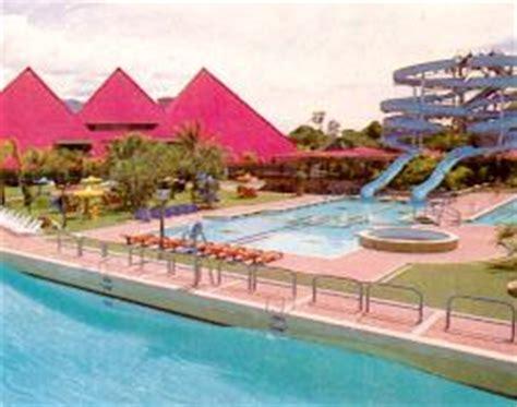 numeros del hotel holafo cartago valle fara jpg 12499 bytes