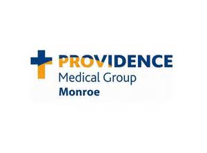 Providence Connected Care Login Providence Choose