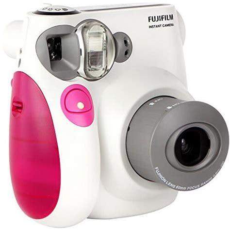 best buy polaroid polaroid cameras 7 best buy polaroid gadgets