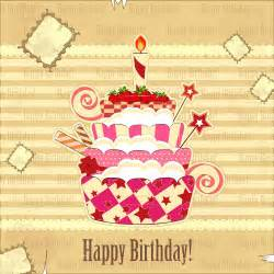 birthday cards background vector 1 vector sources