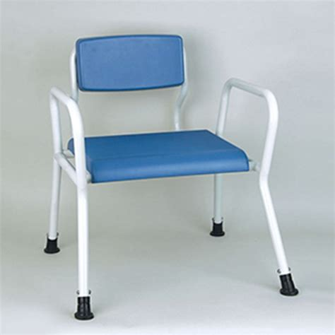 bariatric shower benches bariatric shower bench low prices
