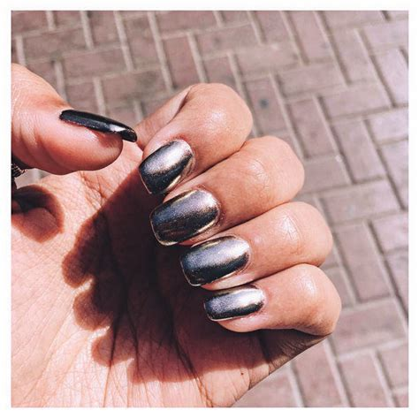 nail extensions on men the uae s best beauty salons uae s best beauty salons