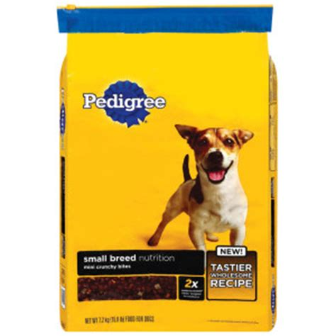 sam s club puppy food abandoned pets how you and pedigree food can help