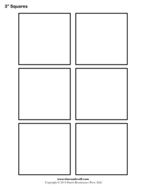 2x2 blank card template on 8 5 and 11 inch portrait square templates blank shape templates free printable pdf