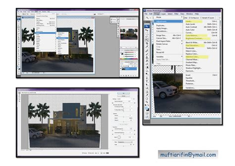 tutorial vray sketchup indonesia pdf sketchup texture tutorial v ray for sketchup night scene 1