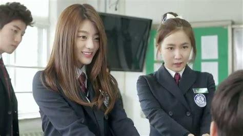 imagenes de school love on high school love on cap 1 sub espa 241 ol youtube