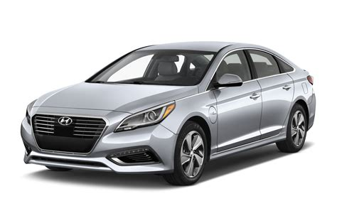 hyuandi cars hyundai sonata in reviews research new used models