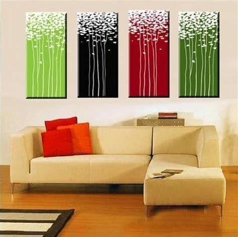 modern wall painting decorate your home with modern wall prints designer mag