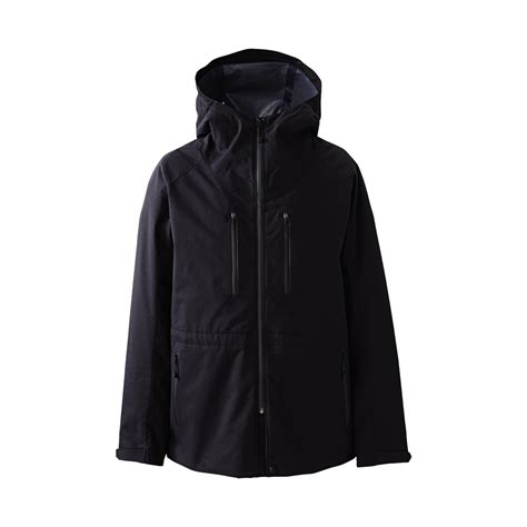 Jaket My Trip Cl co uk wants post your wants in here