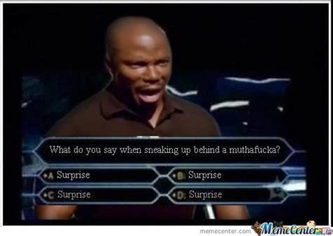 Doakes Meme - doakes being doakes that s what she said funny