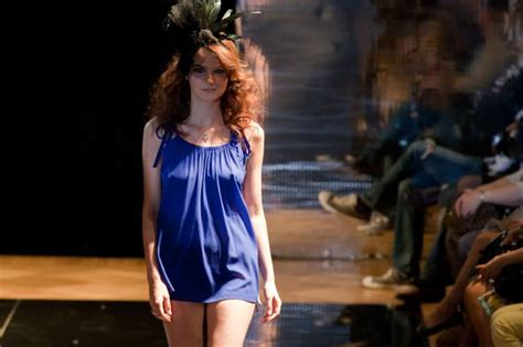2010 lingerie fashion show in moscow fungur blogspot com