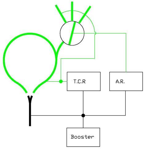cat5 balun wiring diagram k grayengineeringeducation
