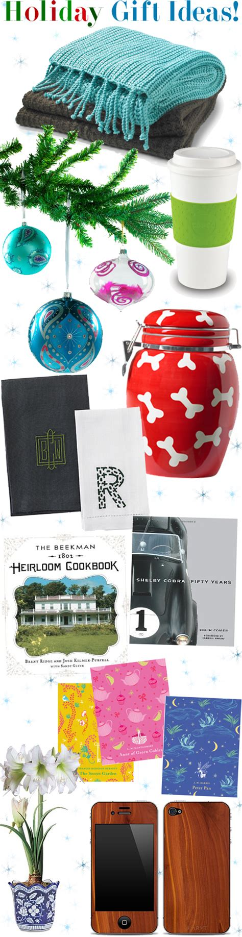 homegoods surprising holiday gift ideas