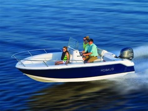 robalo boats r160 robalo r160 boats for sale in united states 3 boats