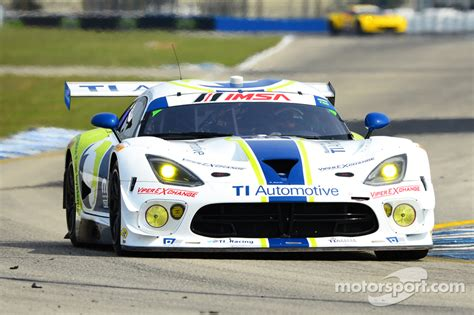 motor sports motorsports profile page history news photos and