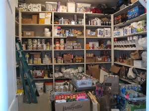 Stores For Decorating Rooms Prepare Today Prepare Today Jar Water Storage
