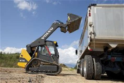 volvo rents wichita ks compact track loader rental in wichita ks rent tracked