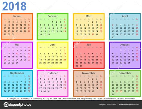 calendario 2018 sp 28 images m 225 s de 25 ideas incre