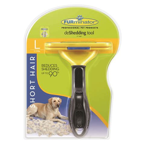 deshedding tool for dogs furminator deshedding tool for large dogs