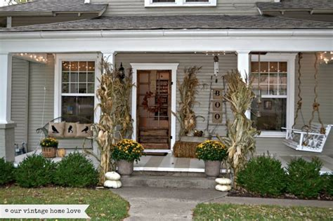 colonial front porch designs awesome front porches on older homes pictures house
