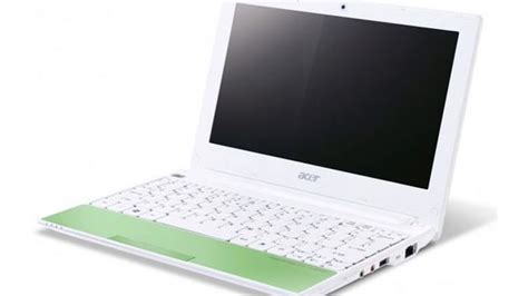 Hardisk Acer Aspire One Happy Acer Aspire One Happy Review Acer Aspire One Happy Cnet