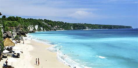 explore  beautiful beaches  bali