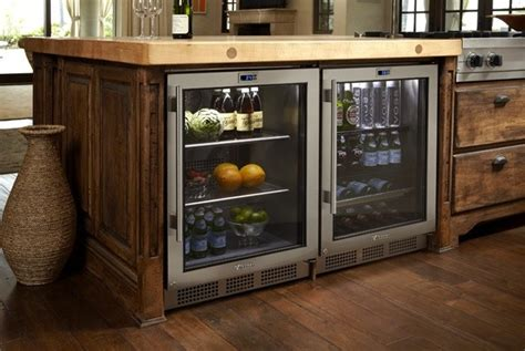 under cabinet fridge freezer i want an undercounter fridge the sims forums