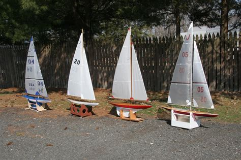 rc j boats american model yachting association