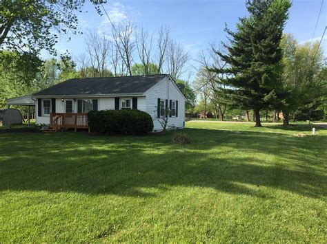 houses for sale in goshen ohio 7047 shiloh road goshen oh 45122 mls 1535394 coldwell banker