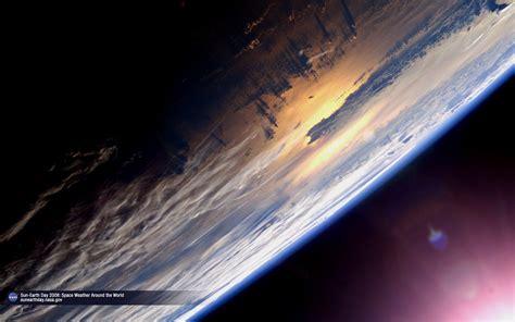 sed pic nasa earth wallpaper 38788