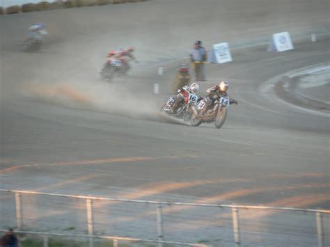 Motorradrennen Klassen by Motorradsport
