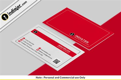 board card template psd indiater free event management business card psd