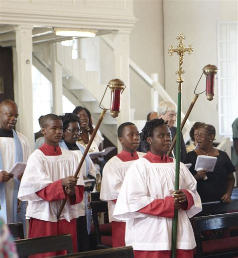 an anglican altar guild manual anglican diocese of the south altar servers guild the parish of st patrick