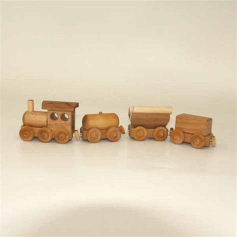 Handmade Wooden Toys Uk - freight burford woodcraft burford oxfordshire uk
