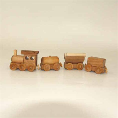 Handmade Wooden Products - freight burford woodcraft burford oxfordshire uk