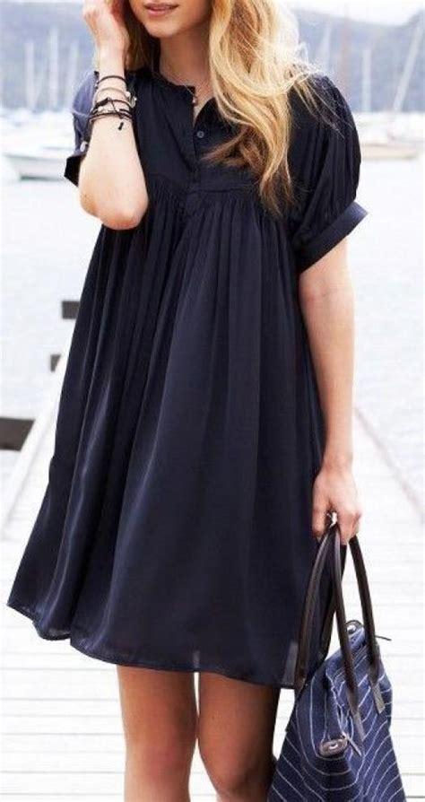 best 20 girly top 20 black dresses styles 2018 fashiongum