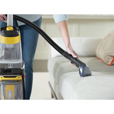 carpet cleaner near me