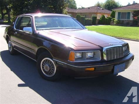 manual cars for sale 1984 mercury cougar regenerative braking service manual free 1984 mercury cougar repair manual haynes manual mercury topaz download