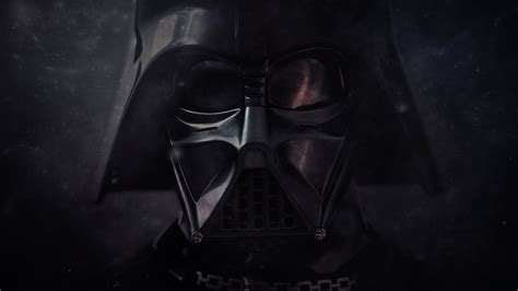 Wars Dartv Vader Iphone All Semua Hp darth vader wallpapers high resolution and quality