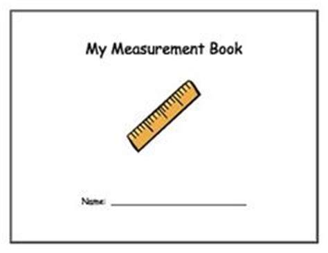 measurement picture books second grade books on second grade read aloud