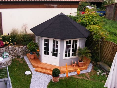 Kleiner Gartenpavillon by Die Besten 17 Bilder Zu Gartenpavillons Auf